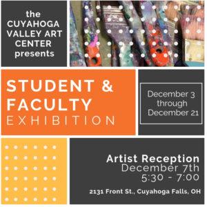 Art Center Design Faculty